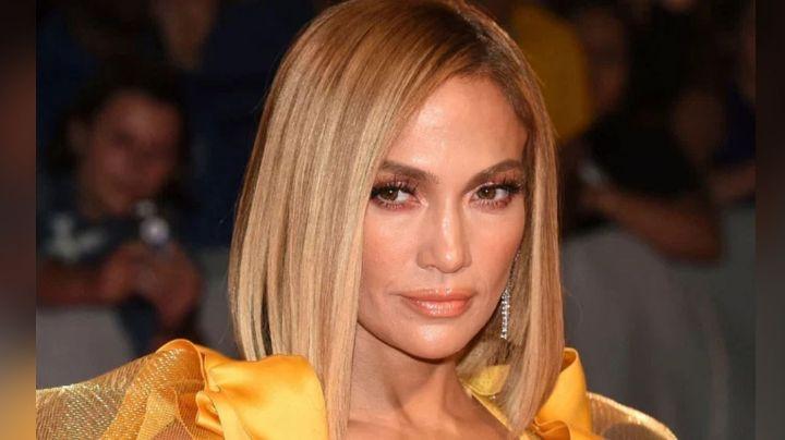 Jennifer Lopez: Estos son los galanes con los que 'La Diva del Bronx' has estado comprometida