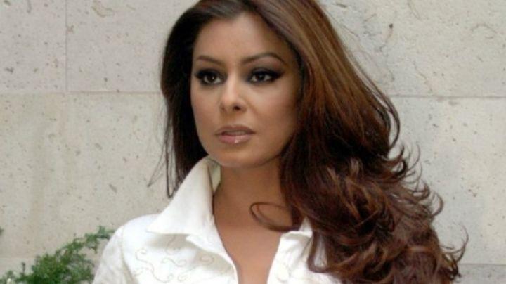 Yadhira Carrillo asiste a 'Hoy' para pedirle ayuda a la audiencia; podría regresar a la TV