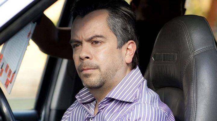 Luto en Televisa y TV Azteca: 'VLA' confirma muerte de la mamá de Carlos Espejel