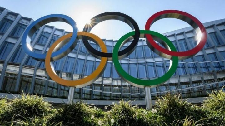 Aprueba el COI nuevas reformas para impulsar Juegos Olímpicos tras crisis por Covid-19