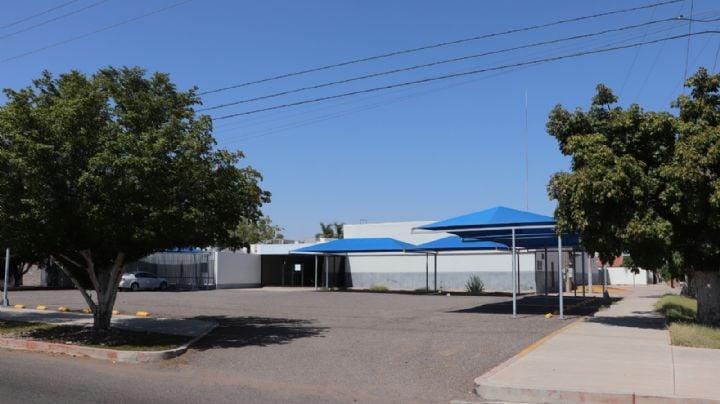 Tribunal no escucha a vecinos y cancela centro de Justicia en Cajeme