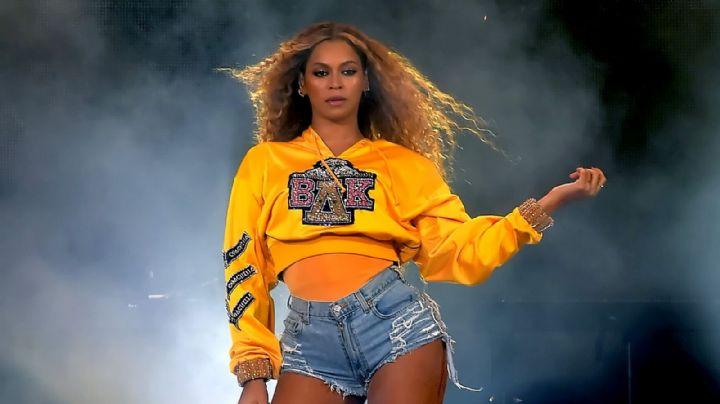 """""""¡Feliz cumpleaños!"""": La gran diva del pop, Beyoncé, hoy celebra sus 39 años"""