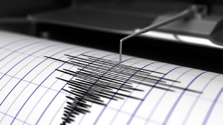 Un fuerte sismo de 5.6 grados sacude la frontera de Costa Rica con Panamá