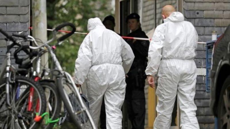 Los cinco menores sin vida encontrados en Alemania, envenenados por su madre