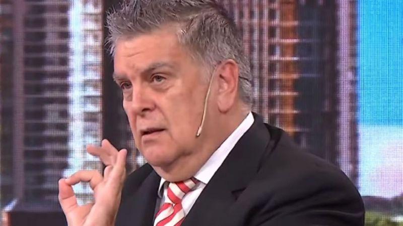 Abogados de Luis Miguel amenazarían a periodista por investigar la desaparición de su madre