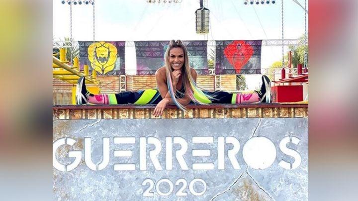 Tras traicionar a TV Azteca con Televisa, exintegrante de 'VLA' regresaría como refuerzo a 'Exatlón'