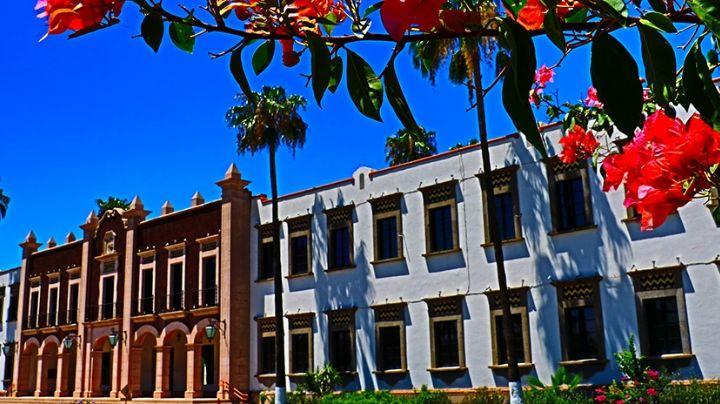 Universidad de Sonora logra mejores rendimientos académicos por parte de estudiantes