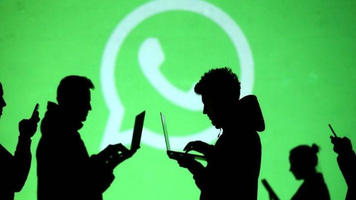 WhatsApp: La curiosa historia con la que todos decían que la aplicación sería un fracaso