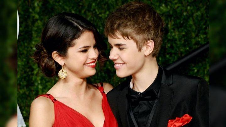 Selena Gomez y Justin Bieber se siguen en Twitter y fans reaccionan sorprendidos