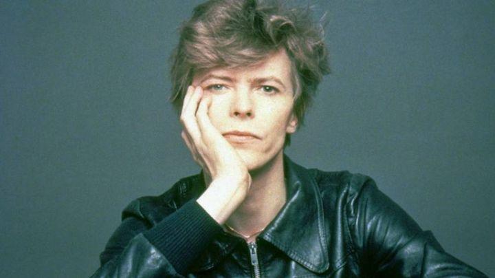 Hechos legendarios sobre David Bowie para conmemorar su aniversario luctuoso