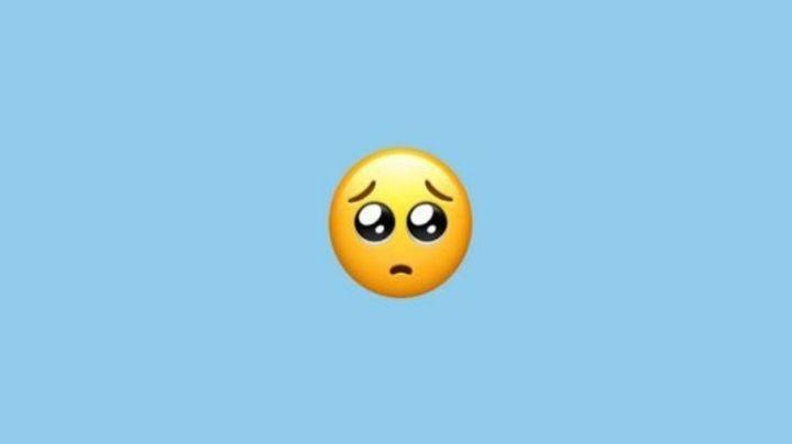 WhatsApp: Con este tierno emoji habrías suplicado algo sin darte cuenta