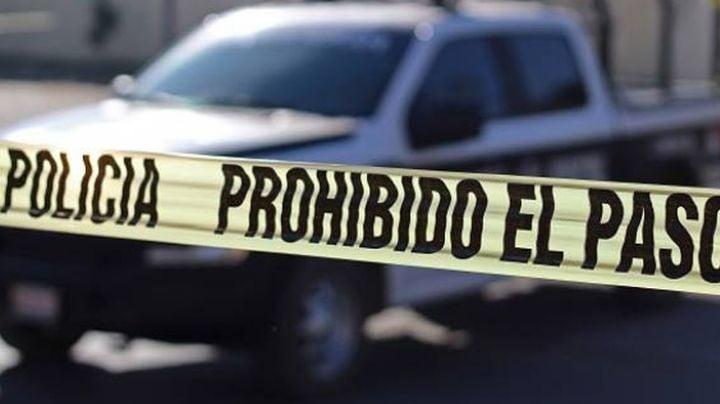Tragedia en Puebla: 'Motosicarios' rafaguean a familia y asesinan a niña de 12 años