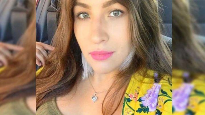 De un disparo en la cabeza, asesinan a famosa diseñadora de modas en Tijuana