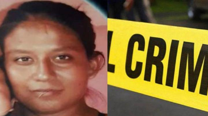 Ana Arelly desapareció y días después la hallan muerta en huerto; abusaron de ella