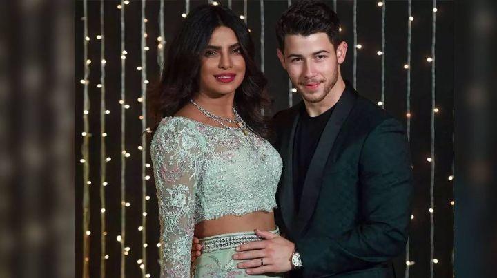 """Priyanka Chopra y Nick Jonas en planes para ser padres: """"Quiero tantos como pueda tener"""""""