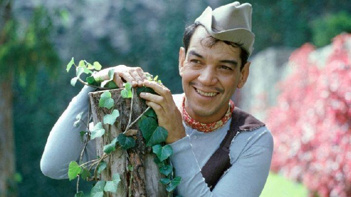 Abandonada y en ruinas: Así luce la exmansión de 'Cantinflas' a 27 años de su muerte