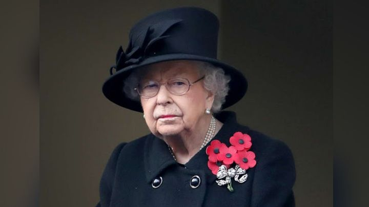 Reina Isabel II obtiene justicia: Empleado irá a prisión por robar en Palacio de Buckingham