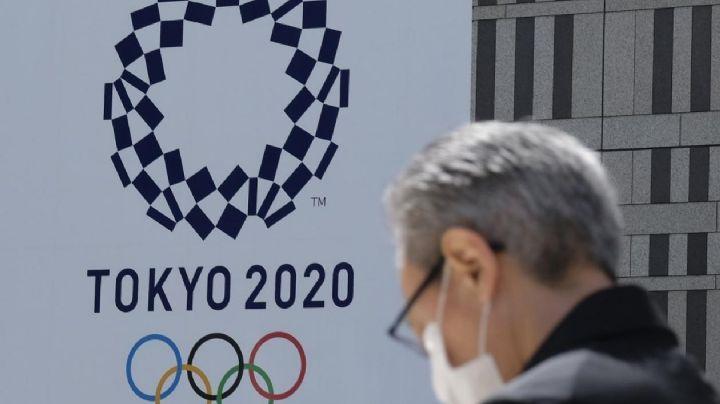 Japoneses rechazan que se hagan los Juegos Olímpicos por rebrote de Covid-19