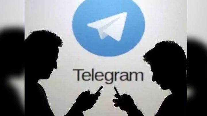 Telegram: Esta función la convertiría en la aplicación favorita de los usuarios
