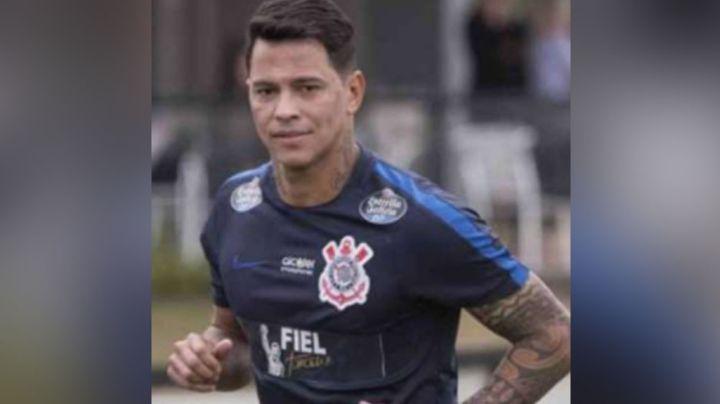 Mazatlán FC anuncia a Giovanni Augusto como su nuevo refuerzo para el Guardianes 2021