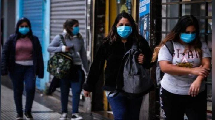 Autoridades sanitarias de San Luis Potosí reportan 24 casos de reinfección por Covid-19
