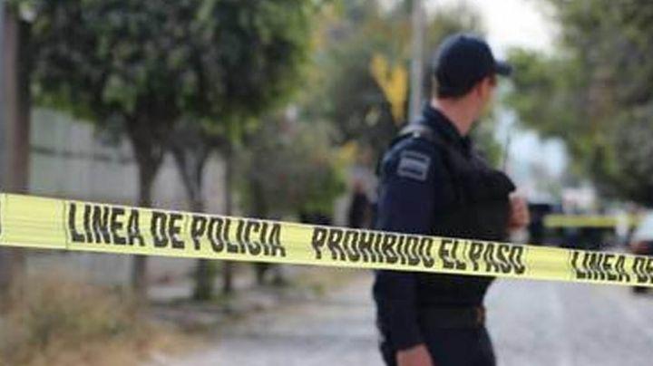 Joven albañil de Zapopan muere mientras realizaba sus trabajos de construcción