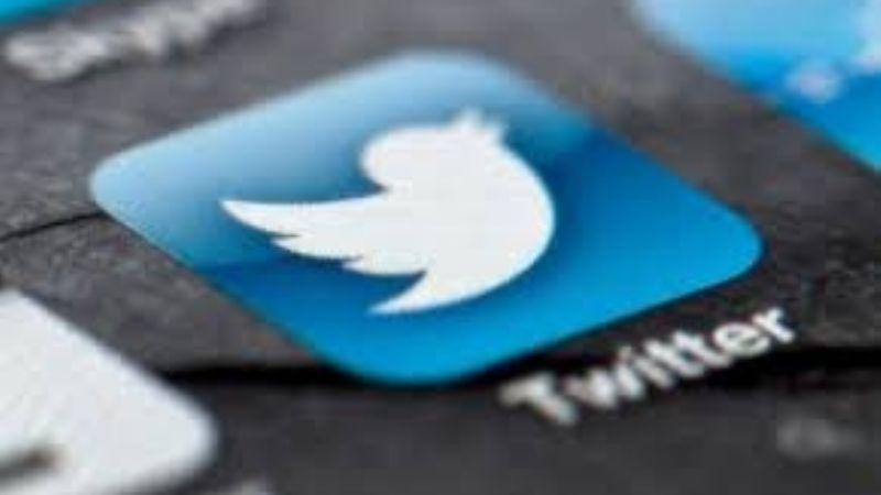 Twitter, víctima del efecto Trump; caen un 10% sus acciones en la bolsa de NY