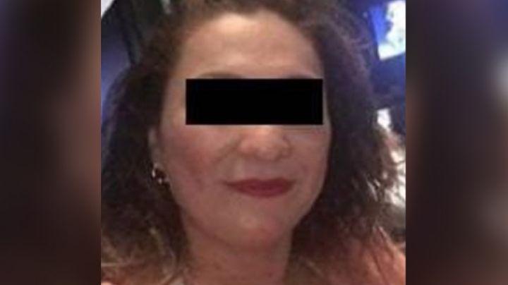 Mujer de Puebla finge secuestro y exige medio millón de pesos a su familia para ser liberada