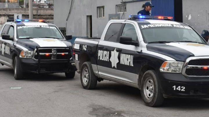 Procesan a tres policías por abusar de mujer tras auxiliarla por accidente de tránsito