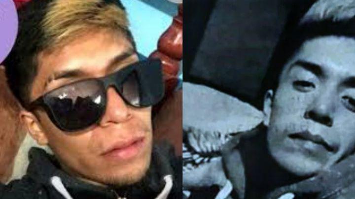 Royer: Hallan su cadáver calcinado y mutilado en barranca tras días desaparecido