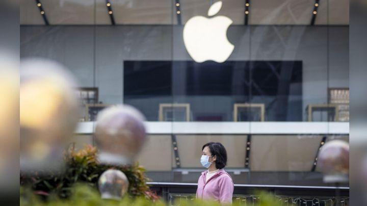 ¡Innovador! Apple comienza estudio para descubrir si su reloj puede detectar Covid-19