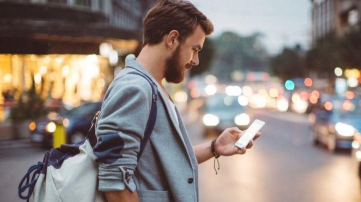 Consejos bastante sencillos para dejar la adicción hacia el teléfono celular