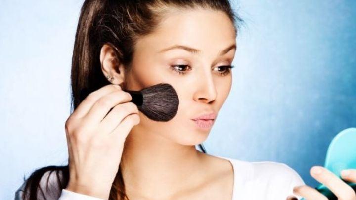 Trucos para identificar los matices de piel para el momento de utiliza maquillaje