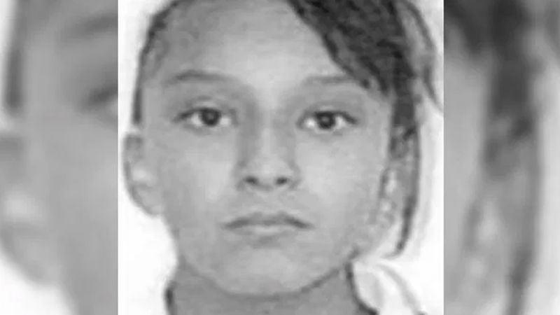 Lanzan Alerta Amber para localizar a Mili Betzabe de 15 años; desapareció en Azcapotzalco
