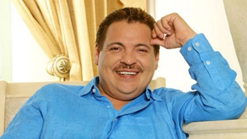 """Julio Preciado habla sobre su crisis económica: """"No me estoy muriendo de hambre"""""""