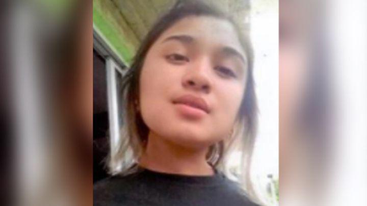 Reportan desaparición de menor de 16 años en Iztacalco; activan Alerta Amber