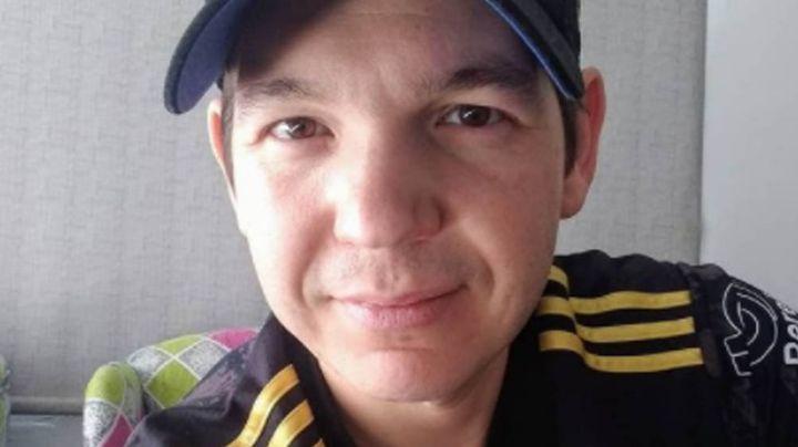 Arsenio Guajardo, el músico que buscará llenar el vacío que dejó Ramiro Delgado Jr. en Bronco