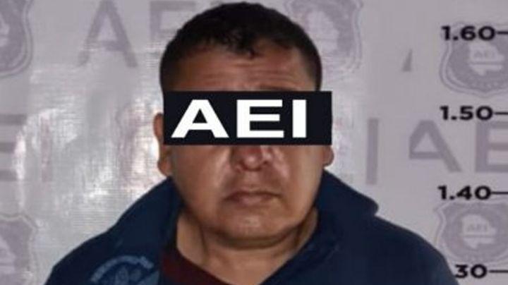 Golpe al narco en Chihuahua: Cae alto mando del Cártel de Sinaloa en Parral