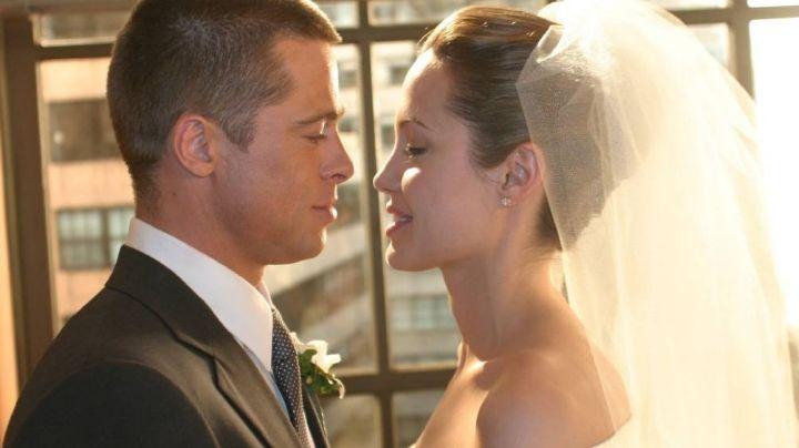 Matrimonios de celebridades que parecían bastante fuertes y terminaron en desastre