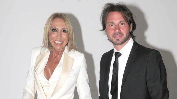Christian Zuárez no se rinde; continuará su demanda contra Laura Bozzo por intento de homicidio