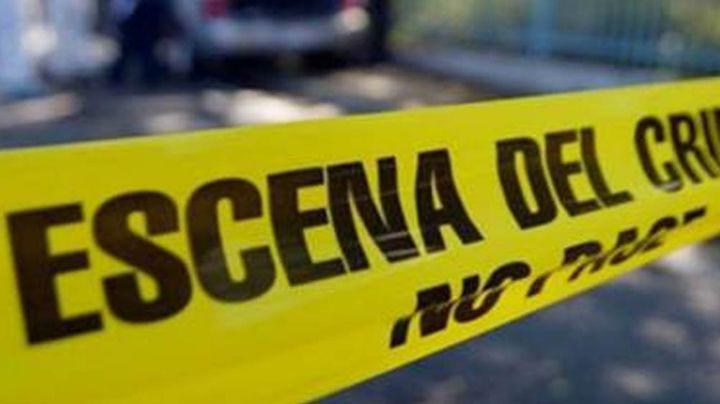 Autoridades encuentran tres muertos y dos decapitados tras tiroteo en Valle de Guaymas
