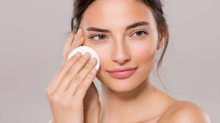 Mitos sobre el 'SkinCare' que se deben dejar de hacer por que perjudican al rostro