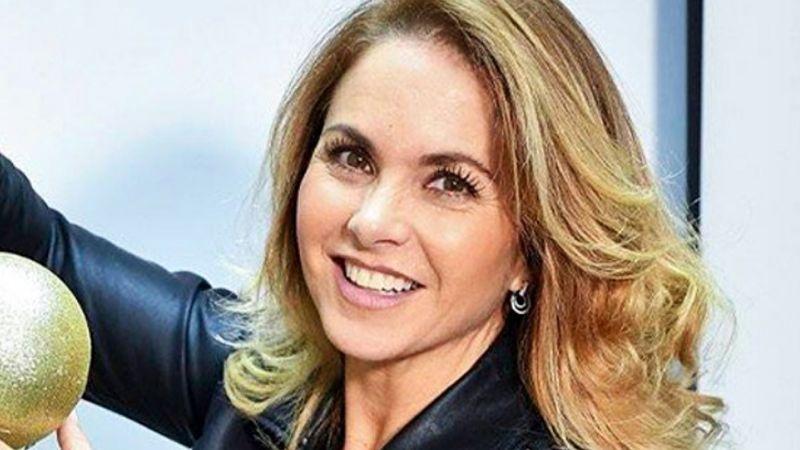 ¿Golpe a Biby Gaytán? Lucero confiesa su amor por famoso hombre de la familia Capetillo