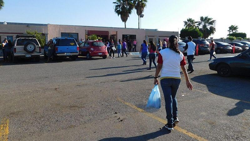 Ciudad Obregón: Sindicato desmiente posible cierre de la 'fábrica de los chinos'