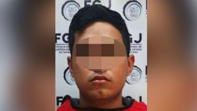 Adolescente es acusado de femicidio luego de matar a su madre y hermana a martillazos