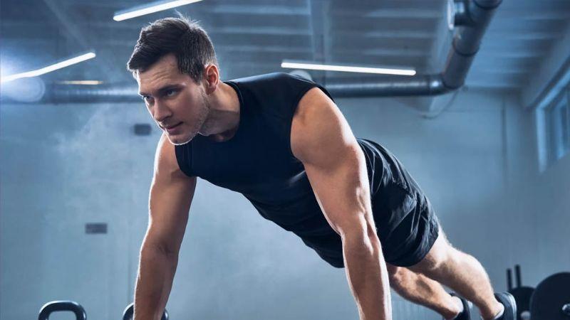 ¡Cumple todas tus metas! Estos consejos te ayudarán a no dejar de hacer ejercicio