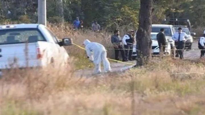 Macabro hallazgo: Encuentran a seis personas muertas; 2 cuerpos son de mujeres