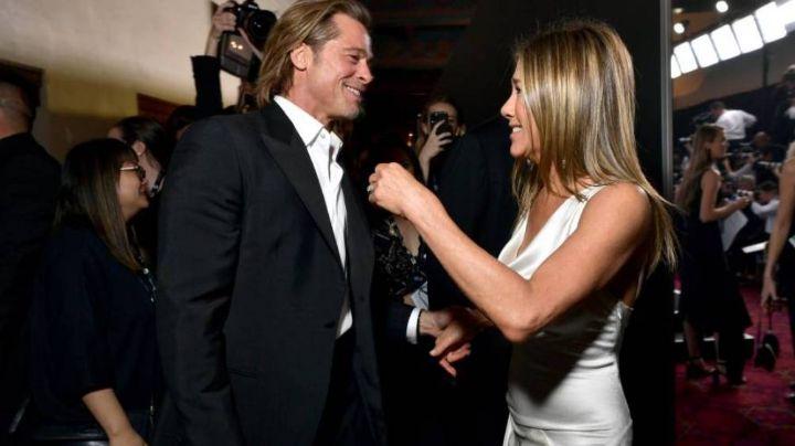 Celebridades de Hollywood que terminaron sus relaciones pero que siguen siendo buenos amigos