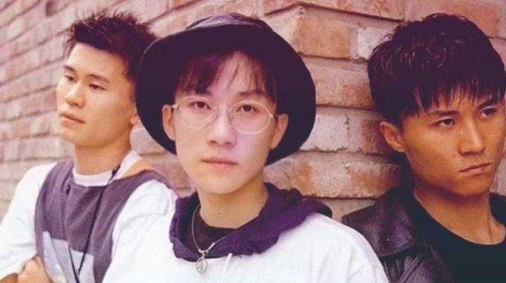 Seo Taiji and Boys, la primera banda de K-Pop que dio camino a la creación de BTS