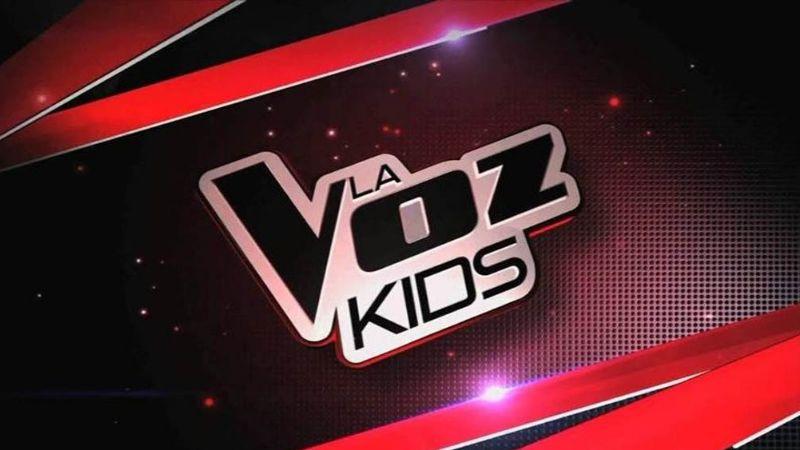 Filtran quiénes serían los nuevos coaches para 'La Voz Kids' de TV Azteca